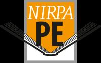 Nirpa PE